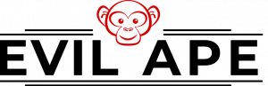 Evil Ape Logo